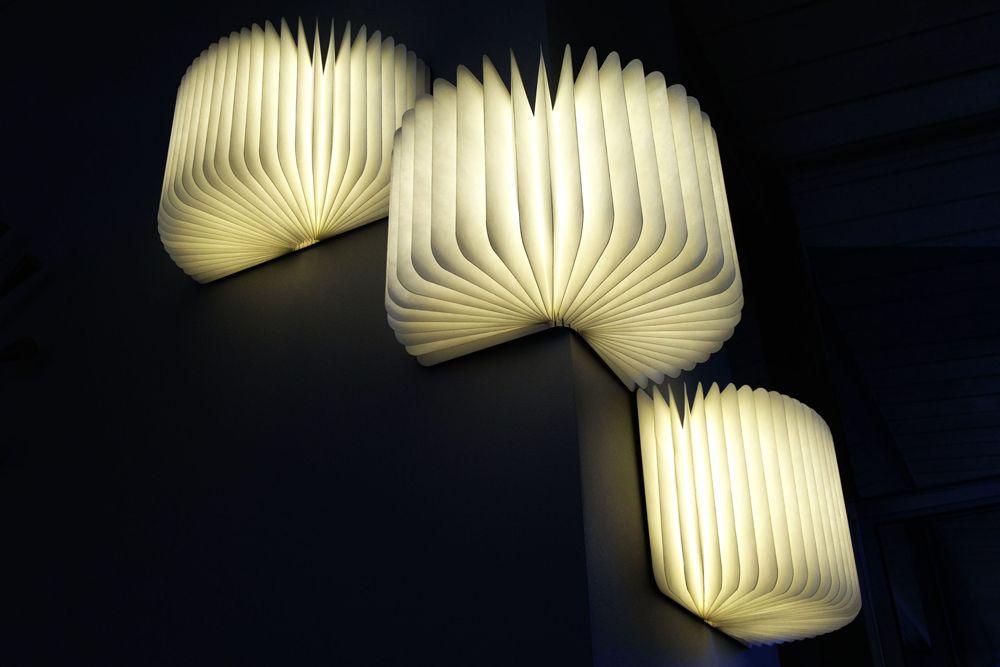 lumio lampe portable et po tique par max gunawan lampe de lecture lumi re de lampe et lampe led
