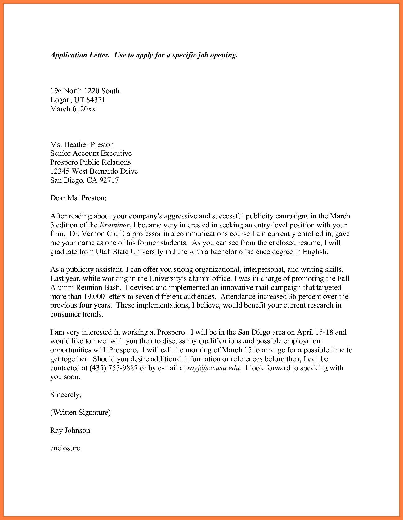 31++ How to write a recommendation letter for a scholarship sample inspirations