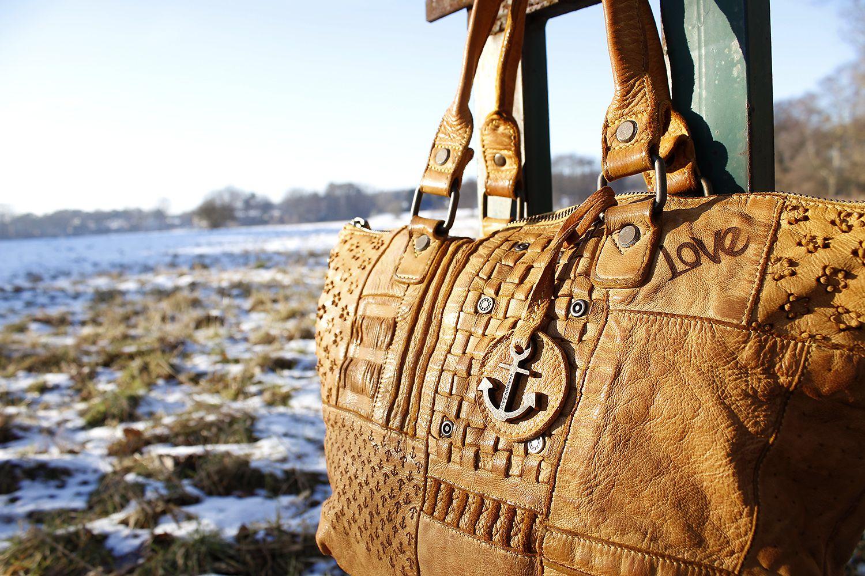 Die Harbour 2nd Ledershopper Poppy Love Jetzt Bei Uns Im Shop Taschen Schone Handtaschen Handtaschen