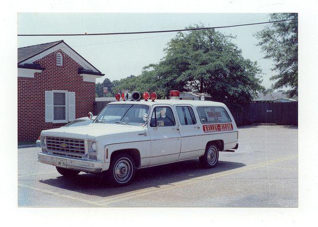 Kelley Hixson Funeral Home Gmc Summers Conversion Beaumont Texas Emergency Ambulance Babysitting Jobs Writing Jobs