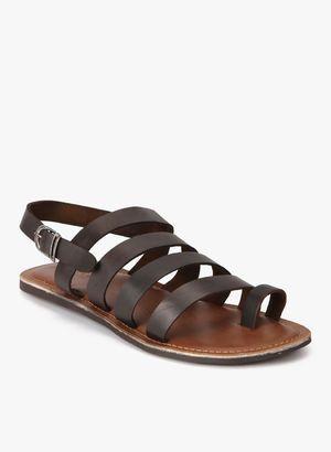 df6eb2b647f1 Sandals for Men - Buy Men Sandals Online in India
