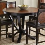 Elvina\' Round Counter-Height Table - Sears | Home | Buy ...
