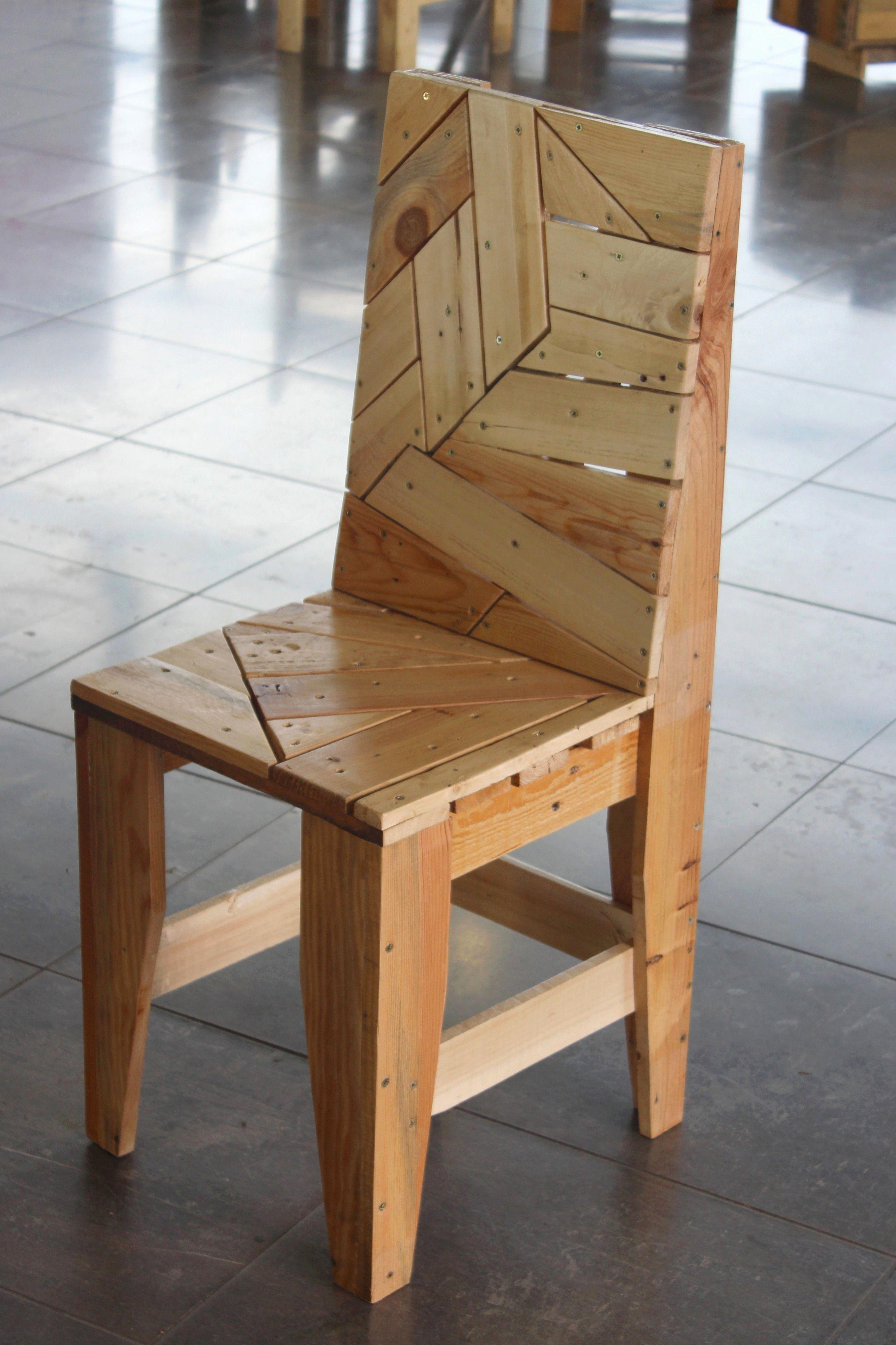 Beautiful Renover Une Chaise En Paille Table Et Chaises