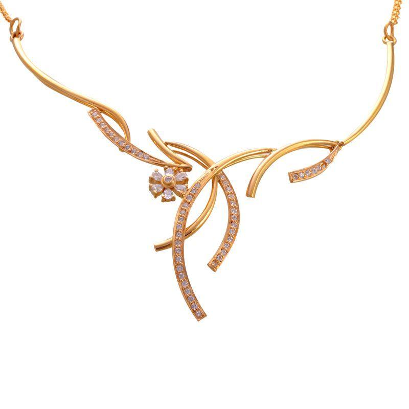 Rekha\'s Sri jewellery | Jewellers in Sri Lanka | Bridal Jewellery ...