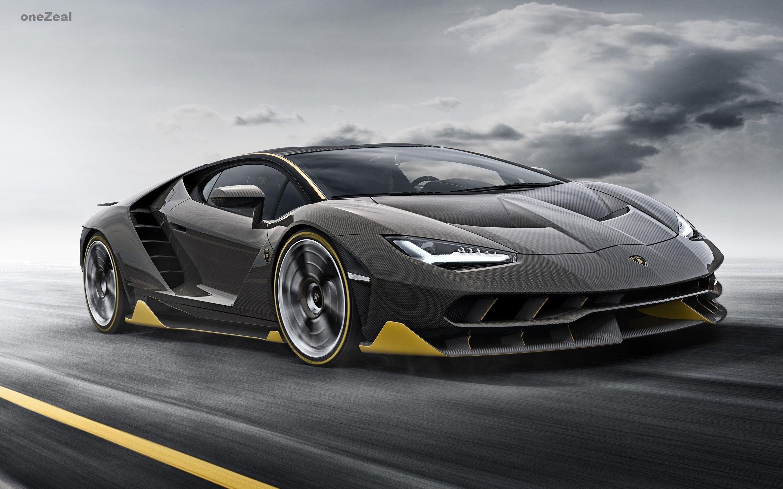 Lamborghini Centenario 2017 Hd Wallpaper Free Download Lamborghini Centenario Lamborghini Cars Lamborghini