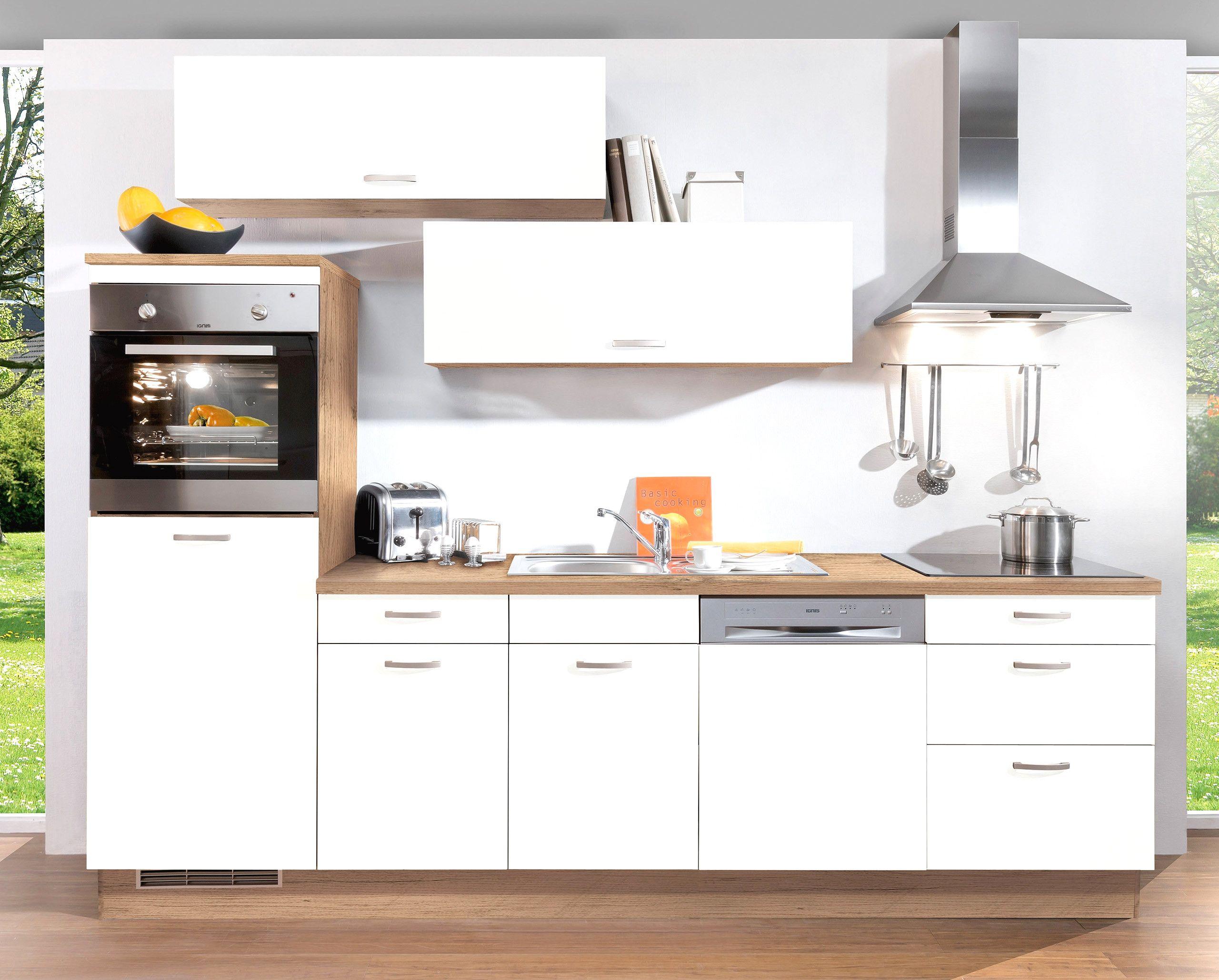 küchenmöbel einzelschränke 9 Unterschrank küche, Küche