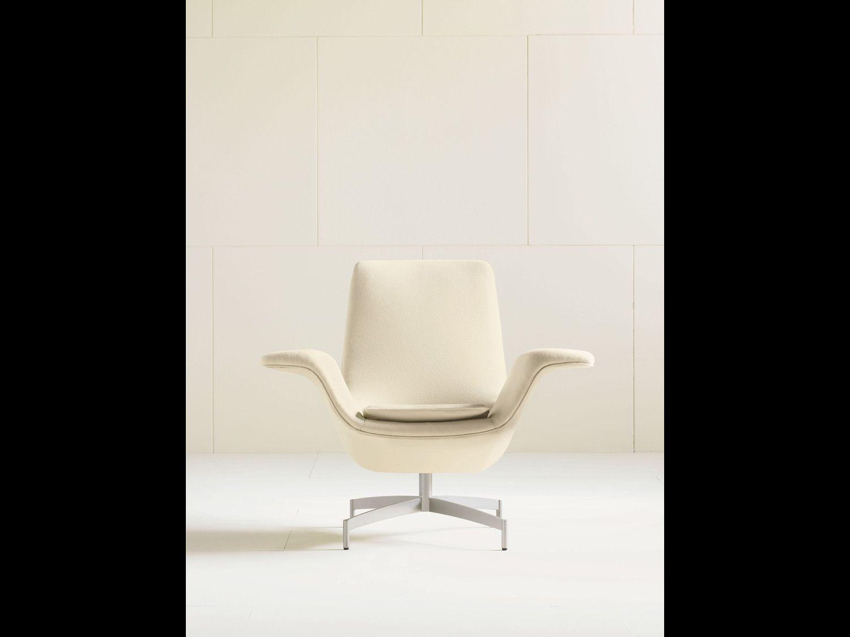 Lounge Seating Louisville Kentucky Mbi Furniture