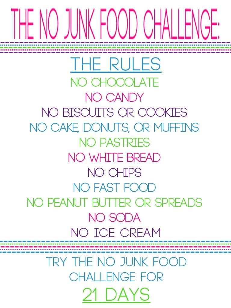 clean diet program jager example meal plan