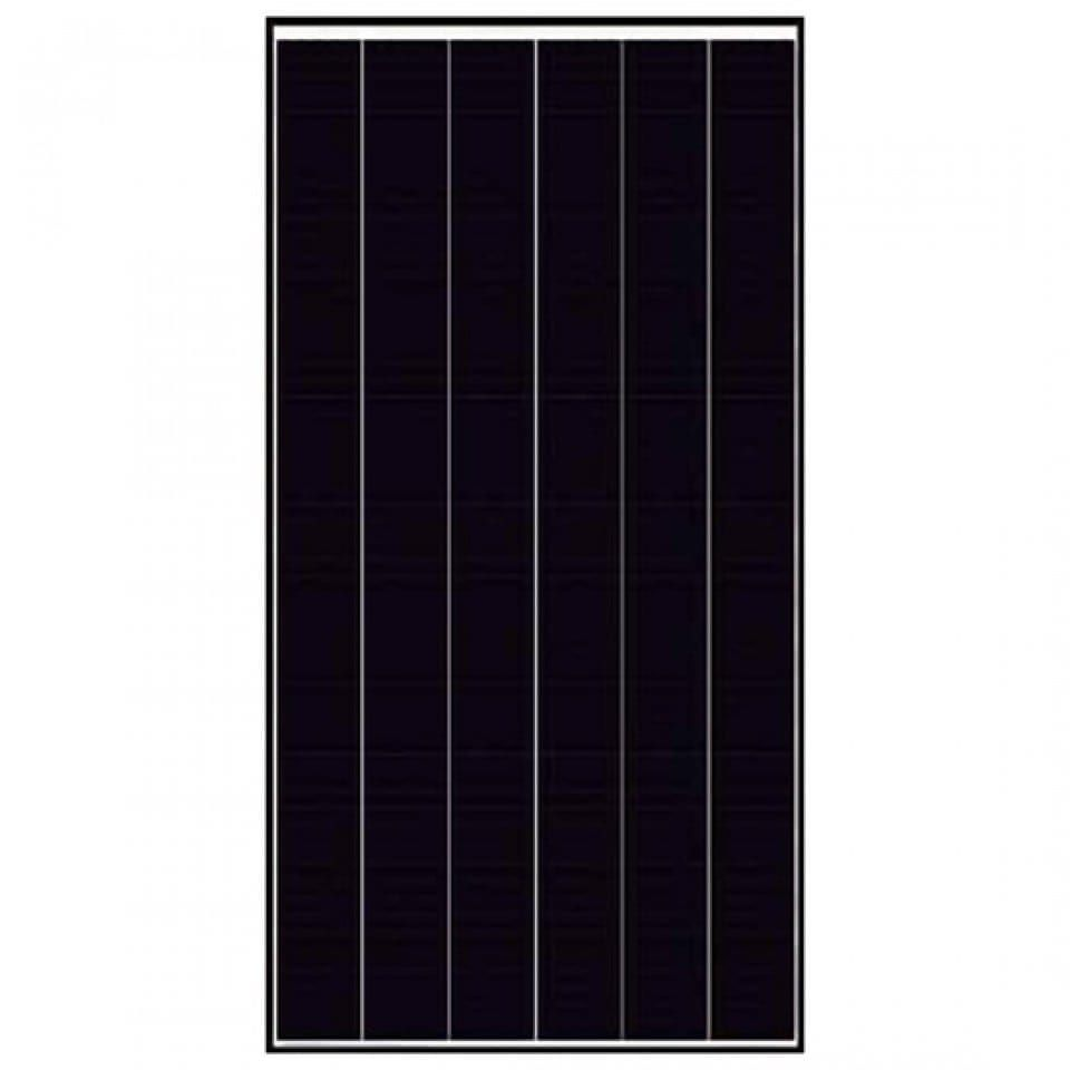 180w Solar Panel Made In The Usa Global Solar Supply Solar Power Panels Best Solar Panels Solar Panels