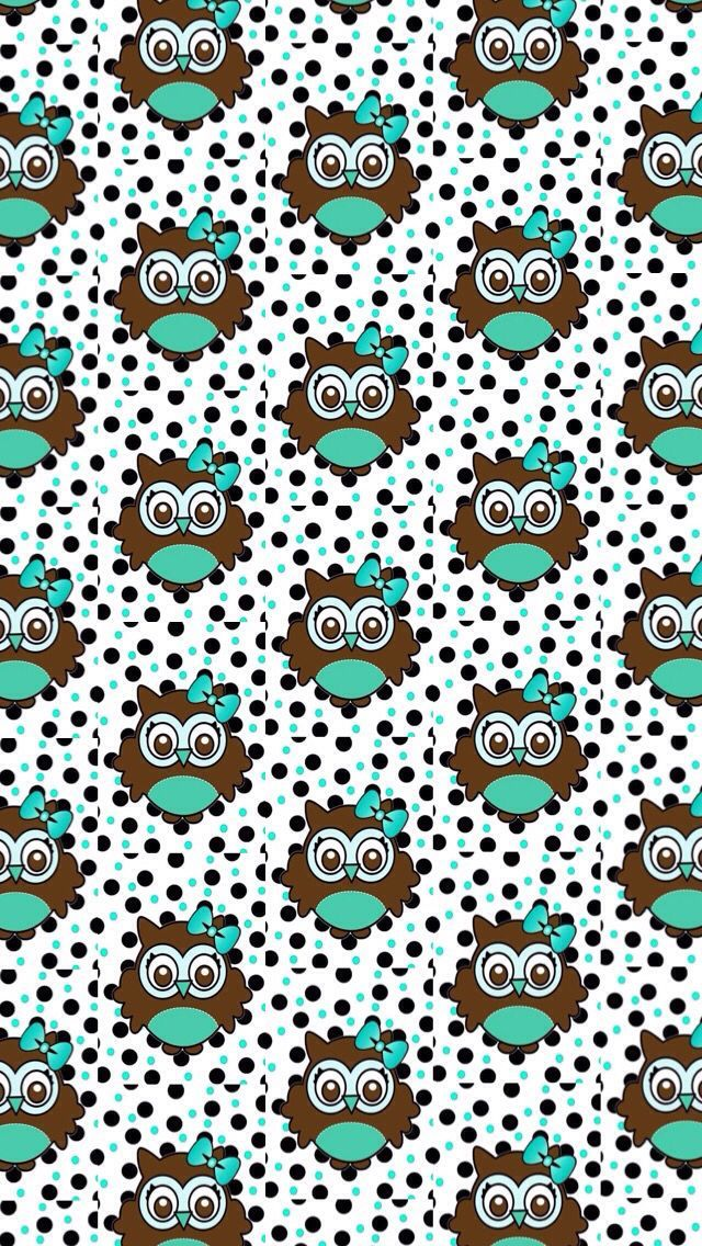 Pin by kat matthews on owl papers pinterest owl paper owl wallpaper wallpaper backgrounds cell phone wallpapers desktop wallpapers owl clip art owl paper owl pictures owl patterns wall papers voltagebd Gallery