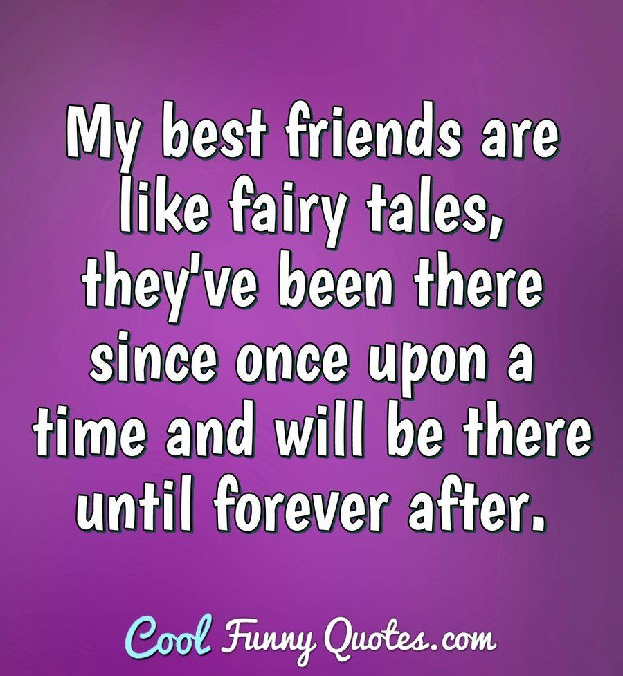 Funny Quote Friendship Quotes Friends Quotes Funny Funny Quotes