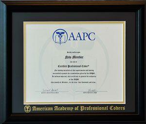 aapc medical coding certification | medical coding | pinterest, Cephalic Vein