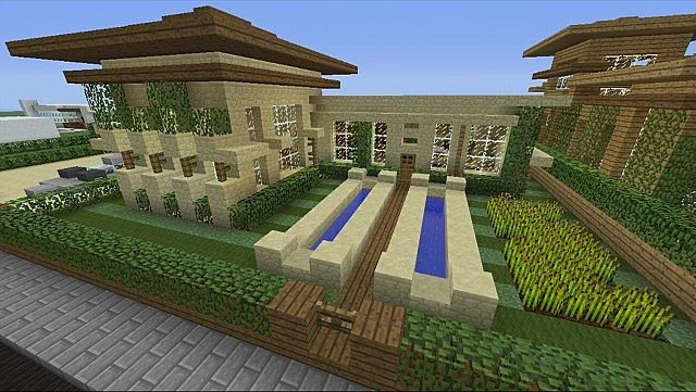 Minecraft Bedroom Ideas Xbox 360 minecraft house ideas xbox 360 | minecraft: xbox 360 edition user