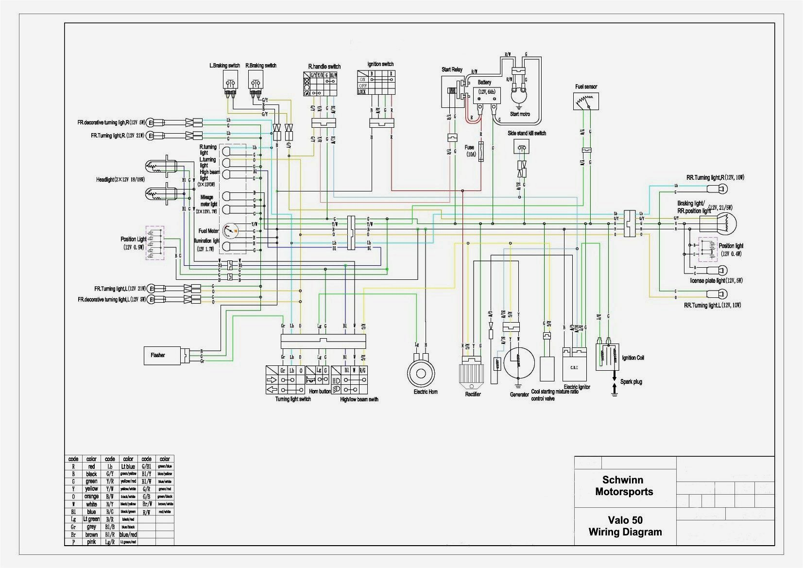 medium resolution of pride electric scooter wiring diagram set wiring diagram database victory wiring diagrams