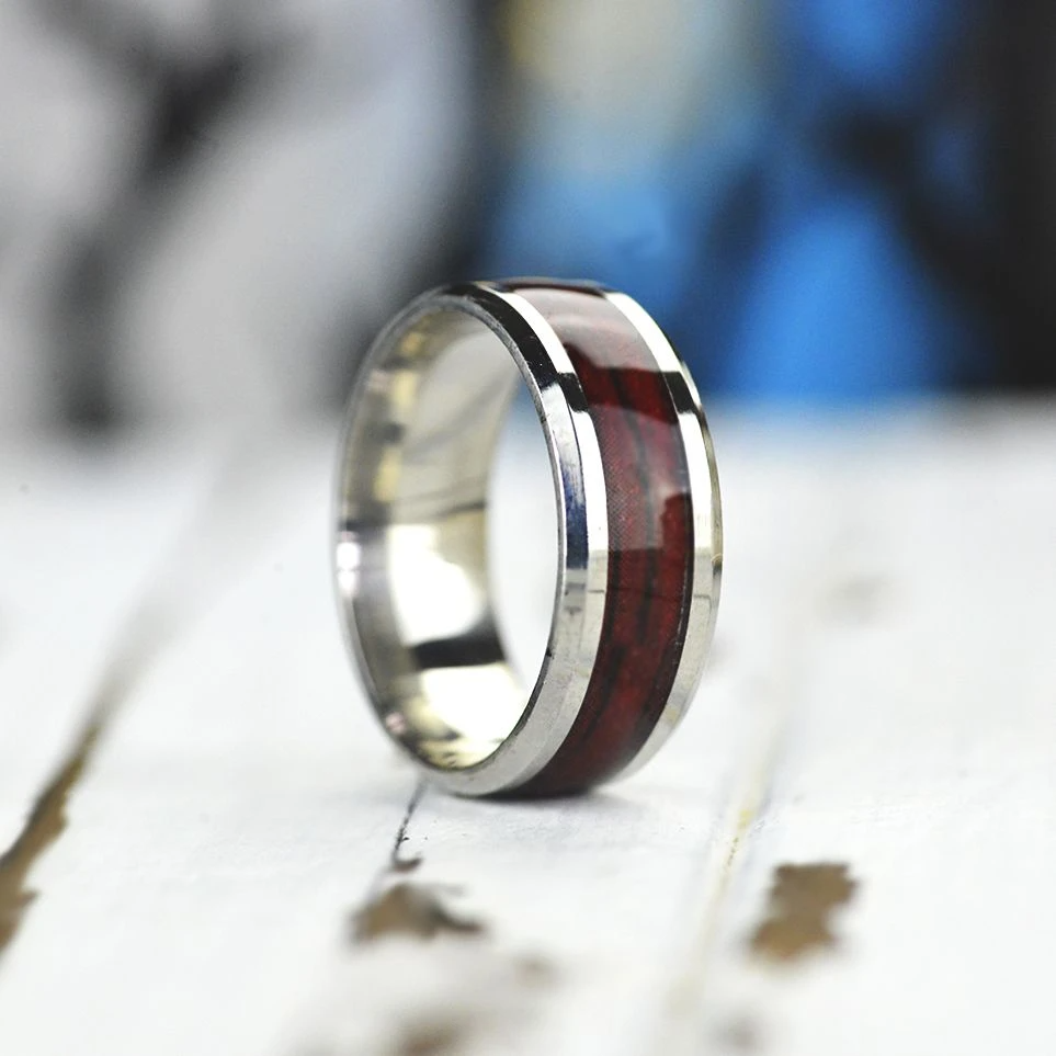 11+ Free mens jewelry just pay shipping ideas