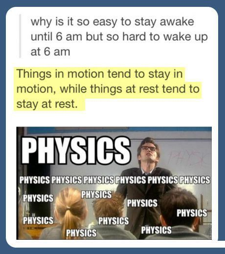 Can you get any astronomy related job with a master's in physics if?