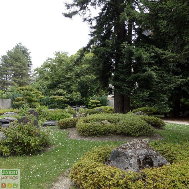 8 principes respecter pour crer un jardin japonais jardipartage