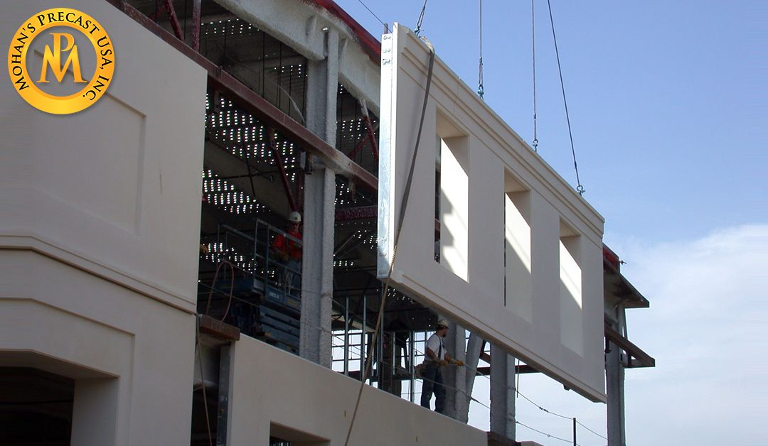 Precast Wall Panels Precast Concrete Concrete Wall Panels Prefab Walls