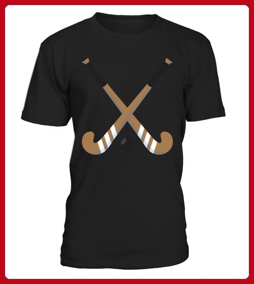 Field Hockey Womens Tshirt - Tischtennis shirts (*Partner-Link)