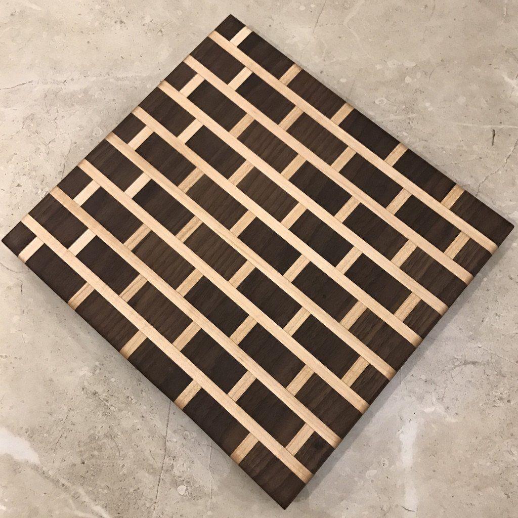 Pin Em Deece Woodworking