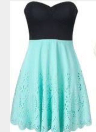 I Am Looking For A Graduation Dress For Year 6size 10 Or 1212 Year