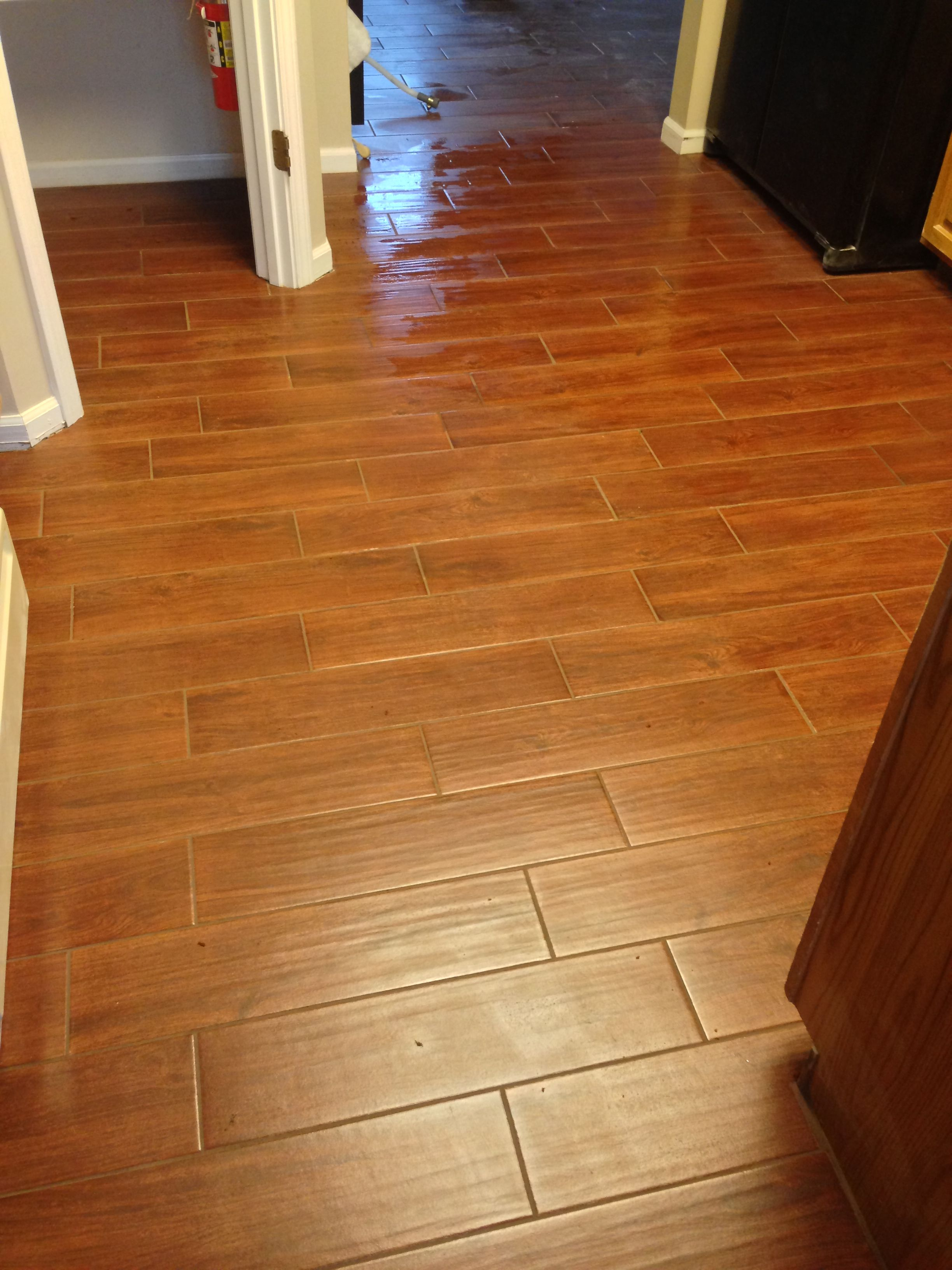 tile floor in family room google search tile floor floor tile wood look tile