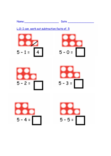 1000+ images about EYFS Maths on Pinterest | Number formation ...