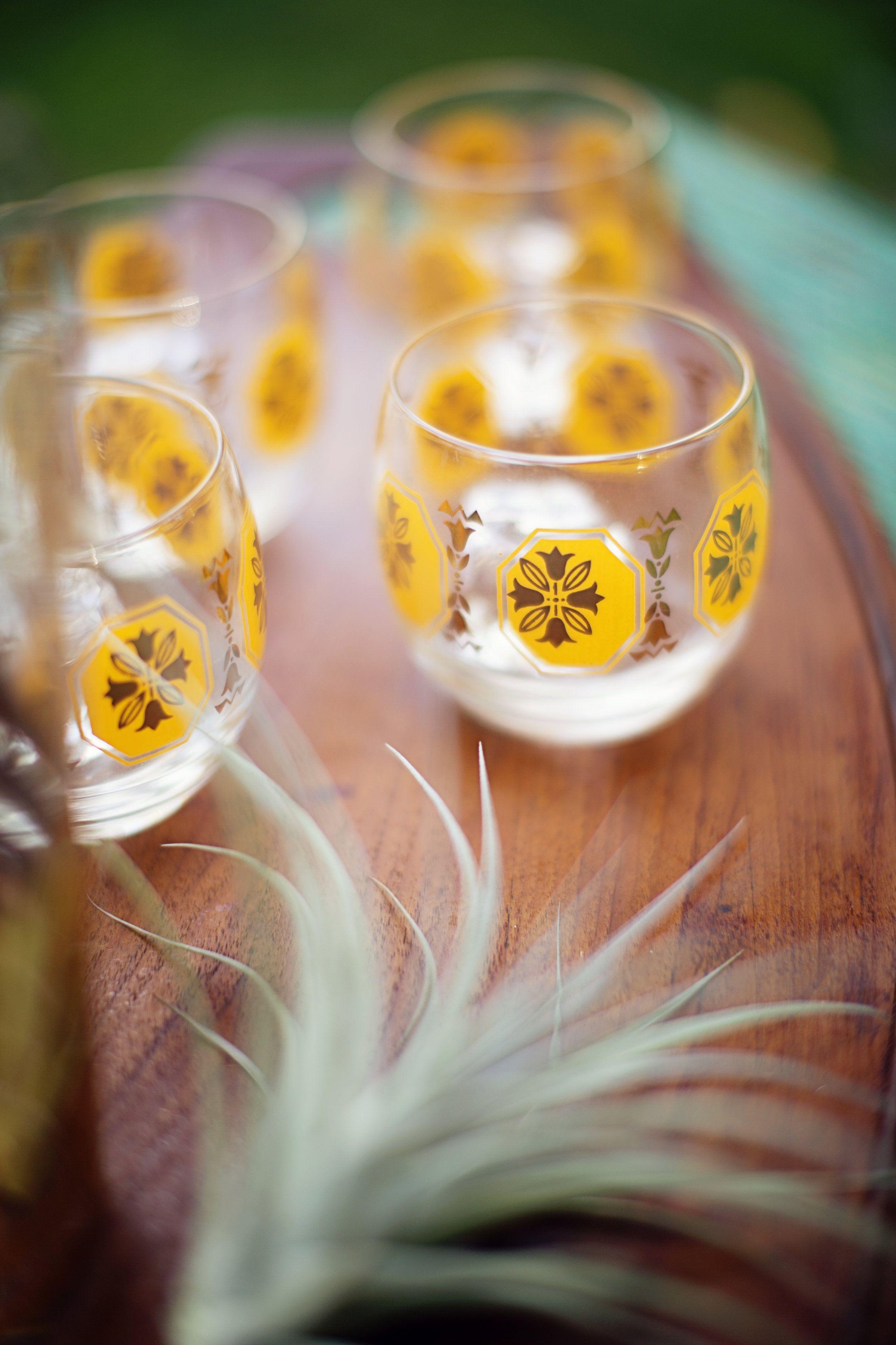 buttermilk falls shoot - photo by http://betsiewing.com