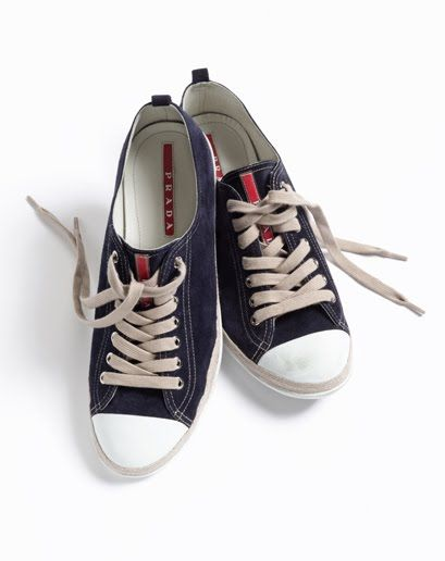 size 40 1d2b4 64d9d Selects  July   Footwear   Pinterest   Prada sneakers, GQ and Nordstrom