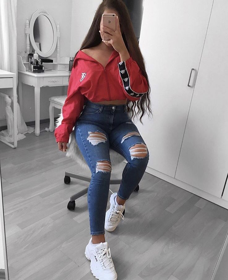 fantastic outfits for girls 2019 boys