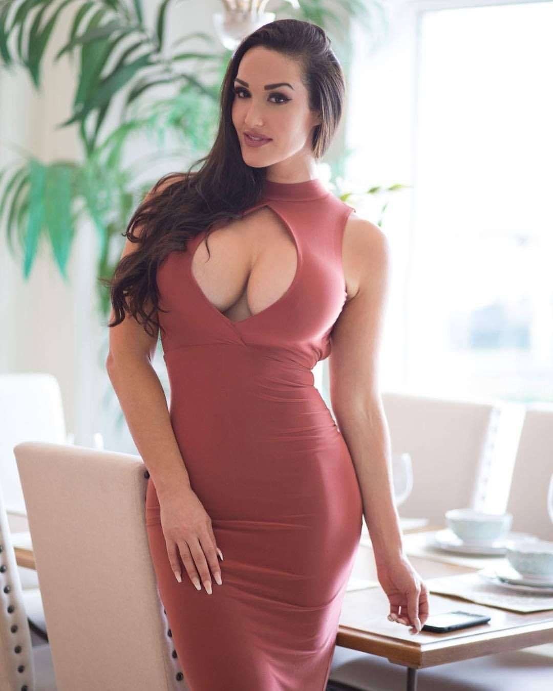 Pictures Gia Marie nude (68 foto and video), Sexy, Is a cute, Feet, bra 2019