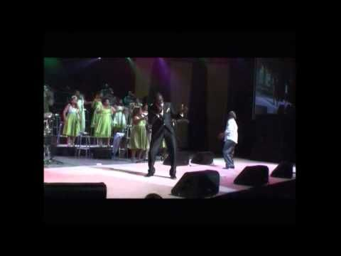 Uche Big God Wmv Youtube African Praise Amp Worship