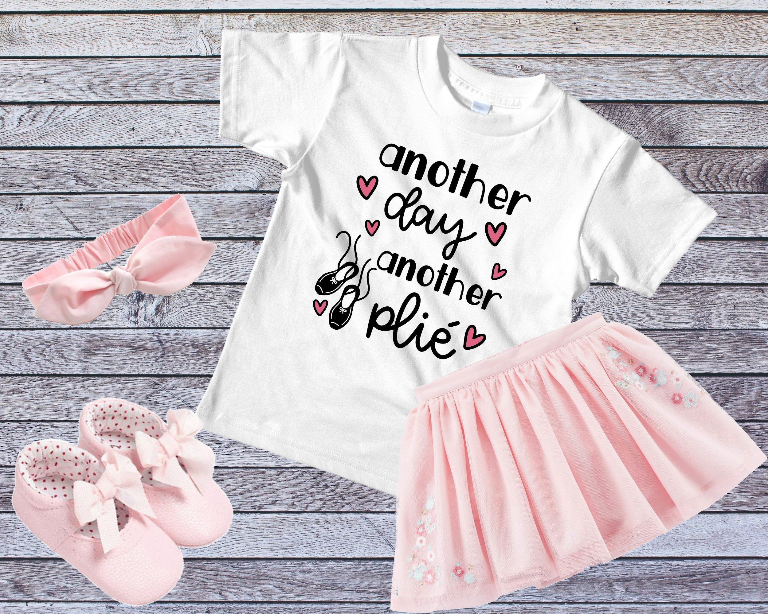Awesome Dancer Gift Girl Baby Grow  Ballet Present Tap Unisex Play Suit Cute