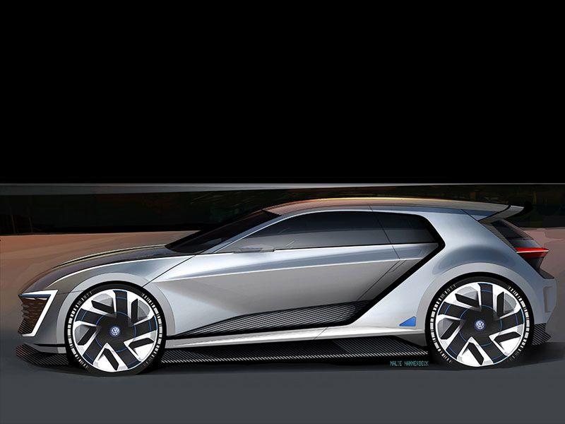 Pin by JNKDESIGNWORKS on Car design | Pinterest | Sketches, Car ...