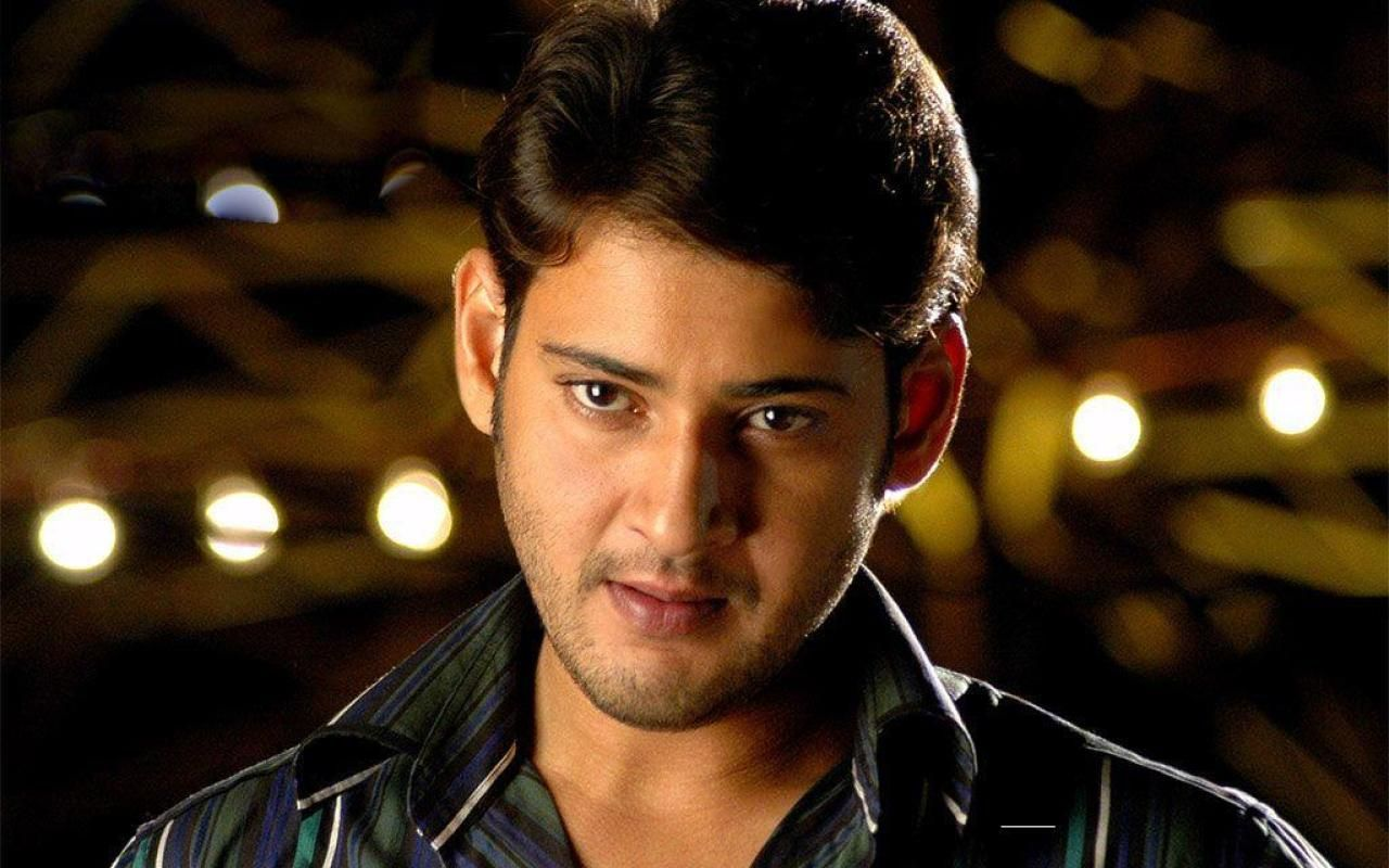 mahesh babu images photos latest hd wallpapers free download