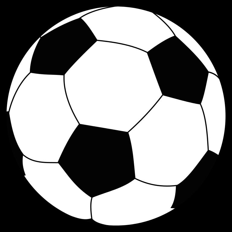 Red Roses Vector Kyrmyzy Gul Png Resimler Png Kyrmyzy Gul Clip Art Library In 2020 Soccer Ball Soccer Football Printables