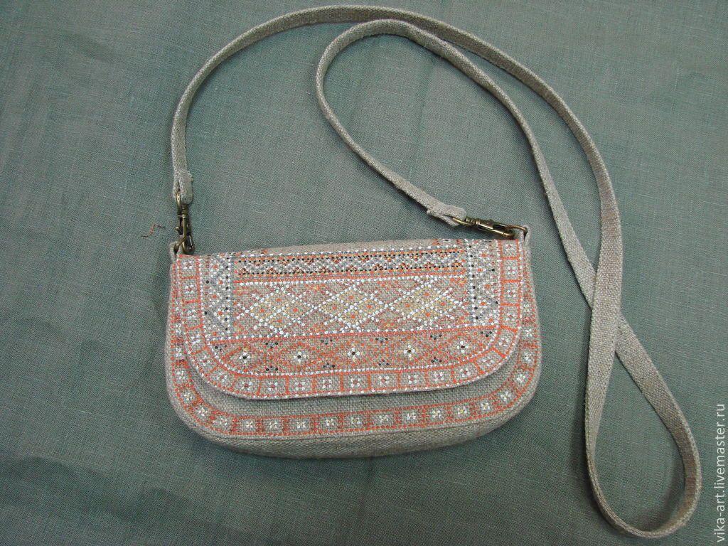b2e93dfe6 Текстильные сумки своими руками фото | сумки | Сумки, Сумки своими ...