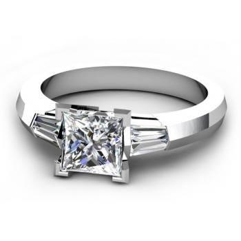 Jeweller Images