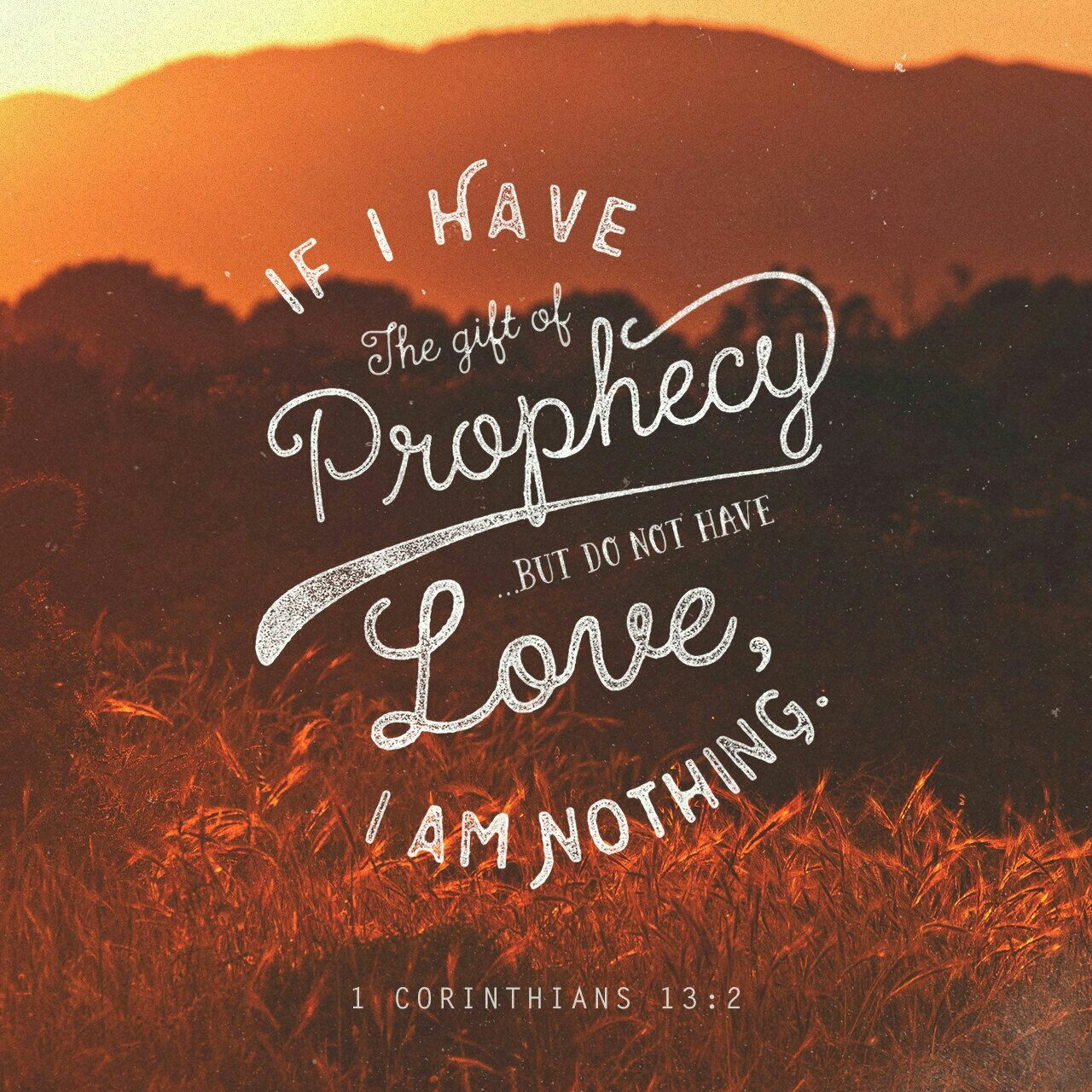 Biblical Love Quotes Pinjoshua Graham On Bible Verses & Quotesfacts  Pinterest