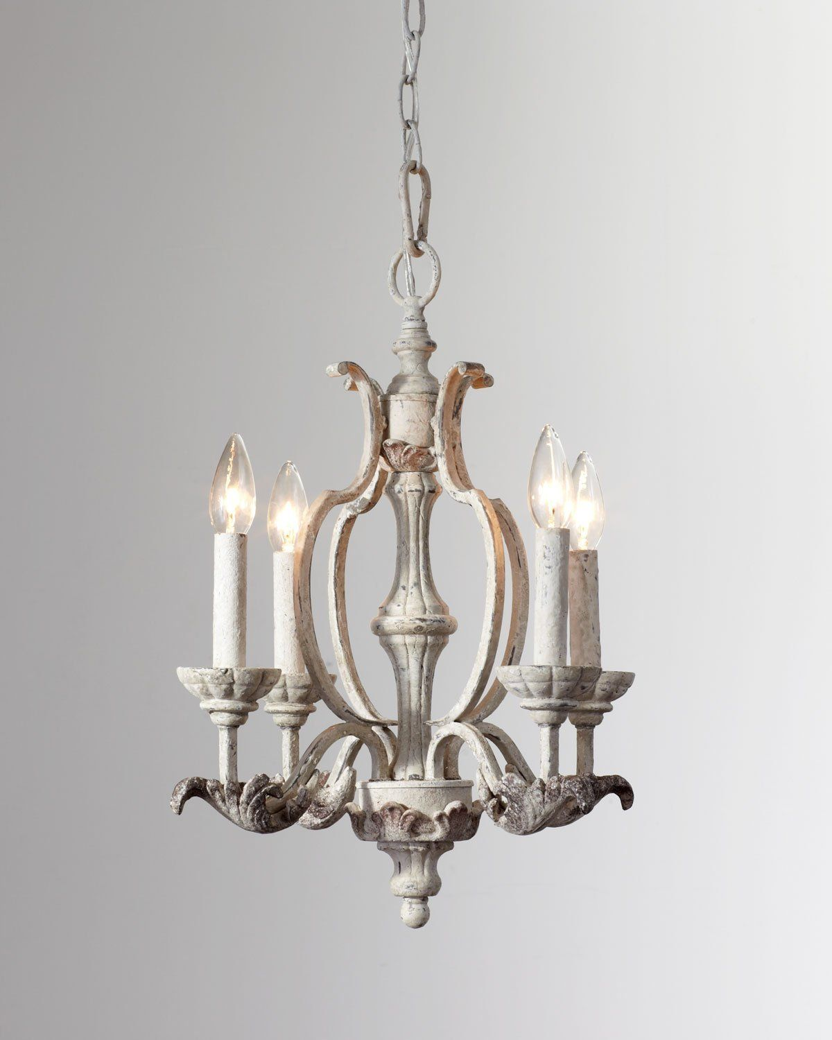 size 40 24291 89889 Florence Four-Light Mini Chandelier - - Amazon.com | Indoor ...