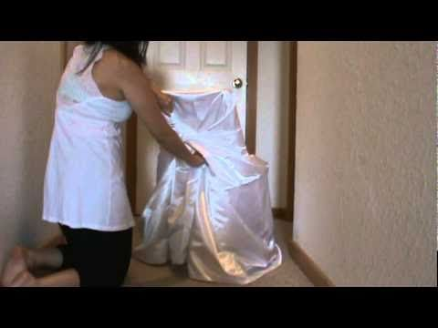 Beyond Elegance Chair Cover Rental How To Position A