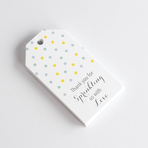20 sprinkle shower gift tags sprinkle baby shower favor tags baby 20 sprinkle shower gift tags sprinkle baby shower favor tags baby boy shower tags mlt115 negle Choice Image