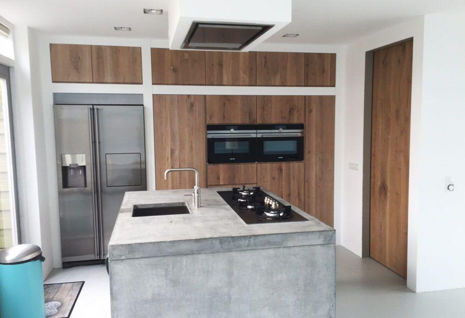 Ikea keuken deuren inspiratie koak ikea your design
