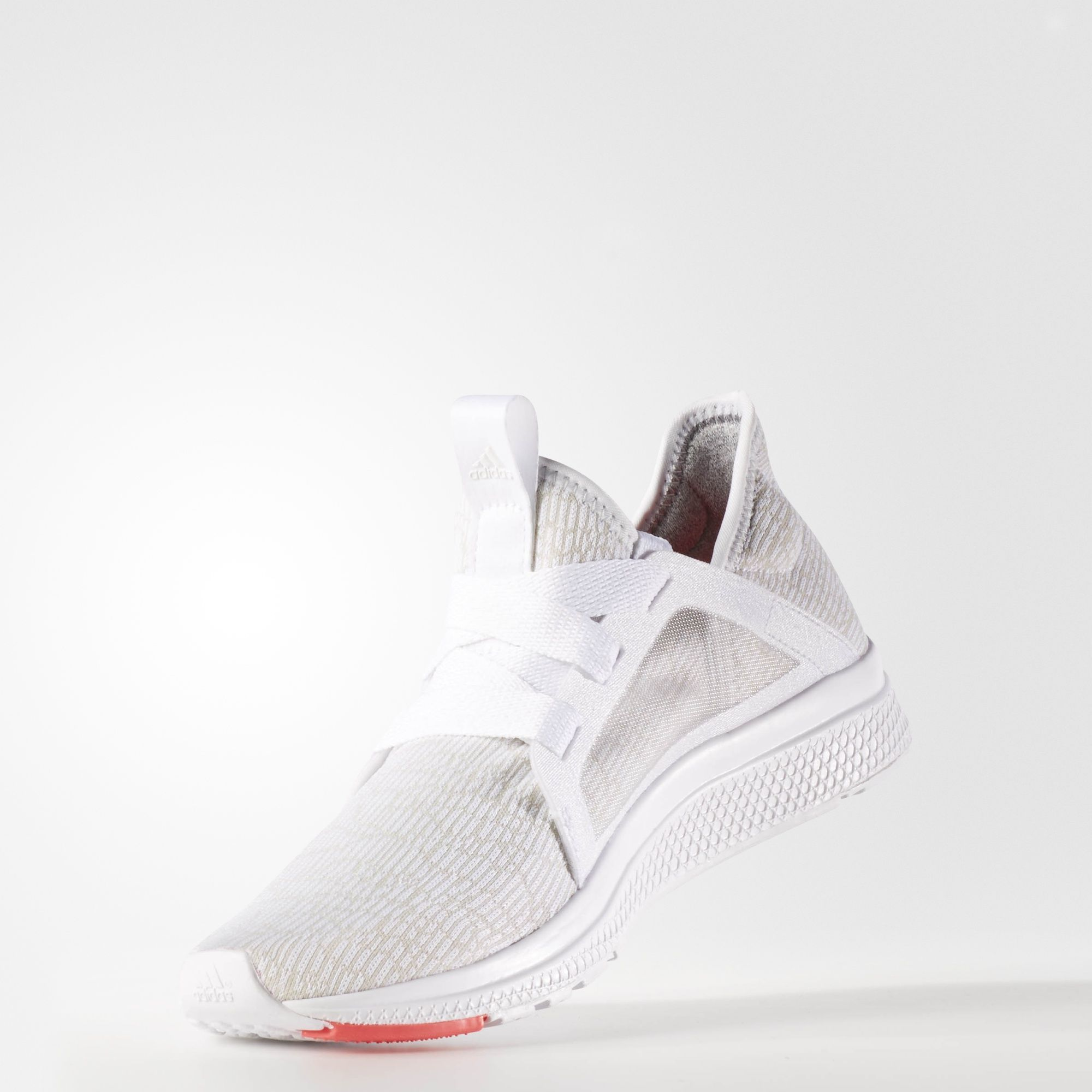 adidas edge luxe sneakers