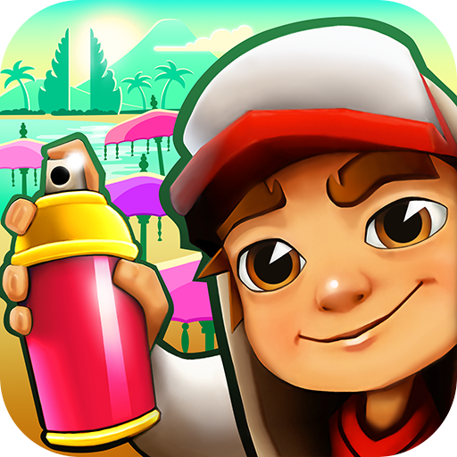 Download Subway Surfers Free Subway Surfers Game Subway Surfers Subway Surfers Download