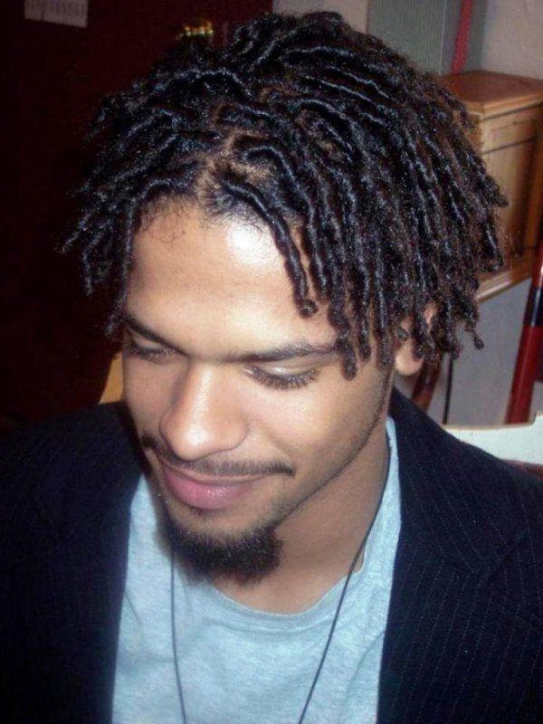 Black Male Twists Braid Styles Men Hair Style In 2018 Pinterest