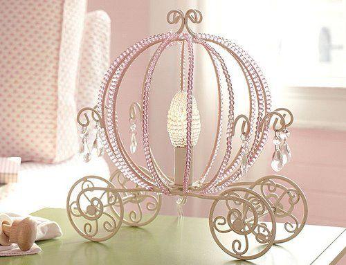 Pink Lydia Chandelier Princess Bedrooms Princess Room Girl Room