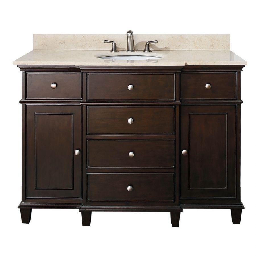 inspirational 60 inch bathroom vanities epic 60 inch bathroom rh pinterest com 60 inch bathroom vanities without tops 60 inch bathroom vanities with one sink
