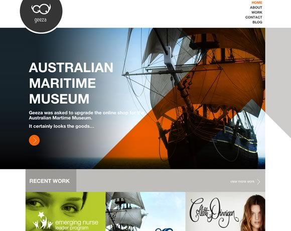 21 Colorful Web Designs To Inspire You Inspiration Web Layout Design Web Design Website Design