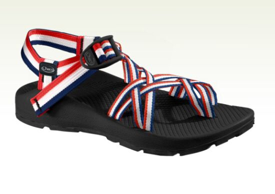662ec50404e6 American inspired chacos